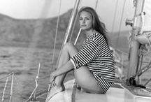 ✒ Sailing