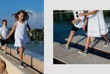 Trendy kinderschoenen / Hippe, trendy én functionele kinderschoenen
