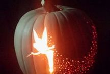 ✒ Halloween