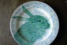 ostern.........easter......................................