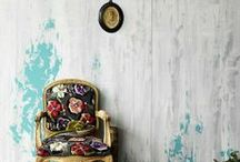 floral home.................................