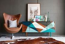 furniture.........................