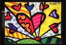 CORAZONES,HEART / by Cuquita Salinas Salinas
