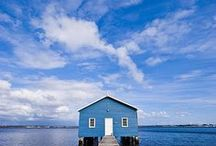 blau.....blue................................................................