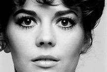 Natalie Wood ♥♥