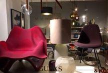 BENS München Store / Exklusiver Living & Lifestyle Shop: BENS München in Maxvorstadt/Schwabing. BENS ist Bemboka-Partner in Deutschland und Händler für GUAXS, Sort of Coal, Ulaelu und vitra. Produkte by Koton und BENS