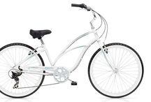 BIKEPORN. / Cycle.bike.ride