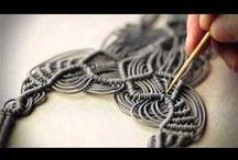 craftsies
