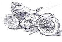 Autos - Motos / Autos & motos