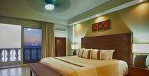 Costa Sur  Rooms & Suites / Conoce nuestras diversas habitaciones y suites totalmente equipadas con todo lo necesario para disfrutar tus vacaciones en #PuertoVallarta. -> http://bit.ly/1Df8I0d  Take a look to our gorgeous suites fully equipped to enjoy a relaxing stay in Puerto Vallarta -> http://bit.ly/1wh3YIb