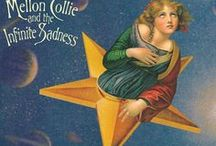 Music Covers SKY & STARS
