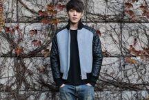 █Kim Woo Bin█