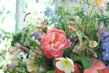 Bloom / Fleur op je interieur!
