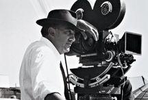 Plateaux cinéma & télévision