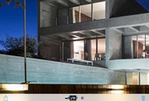 Bunker house /alterations