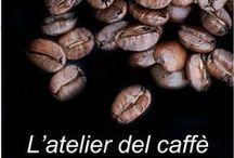 Il nostro mondo del caffè / Tutta la nostra fantasia http://www.linoscoffee.com/