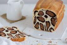 Brot - Rezepte