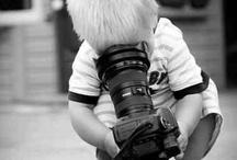 - Photo -
