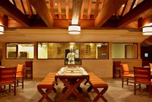 10 Awesome Places to eat at in Bangalore