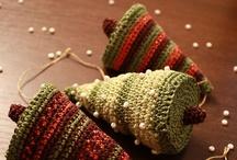 Boże Narodzenie- dekoracje