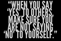 words od wisdom