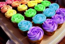 You ♡ cupcakes