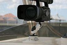 SeaSucker - Camera and Video Mounts