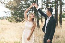 my wedding / by Brynn Beal