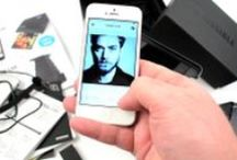 HomoBot.cz / E-shop - Polaroid, Instax, FujiFilm, Lomo, ....