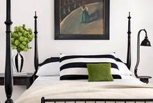 Bedroom for Stef&Stof