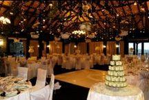 Zimbali Country Club Weddings