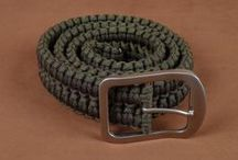 Paracord Survival Products