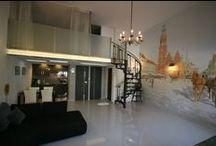 LeoApart - apartament Ratusz / Zdjęcia naszych apartamentów
