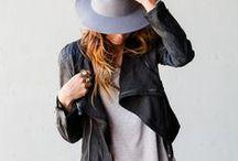 My Style ~