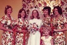 SIESA! Ugliest wedding details