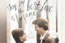 The fault in our stars ❤️