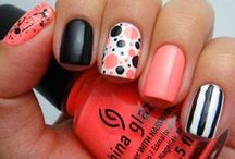 decoration ongles