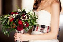 Weddings / A collection of wedding images for ideas and inpiration