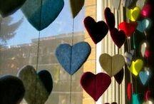 Valentine's / happy valentine's day everyone!