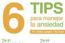 Tips de Salud / Tips de Salud