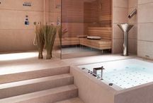 Bathplace
