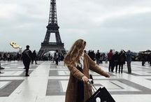 Travel File
