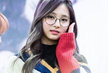 Circle Glasses~