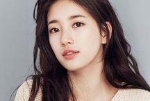 Suzy~