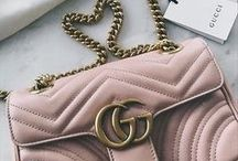 Bags to Adore