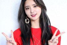 Junghwa~