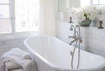 ⊱BATH DESIGƝS⊰ / Dream Baths
