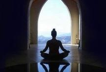 Meditation :)