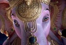 Ganesha :)