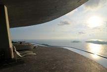 Architecture :)